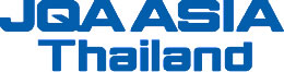JQA Asia(Thailand)Co., Ltd.