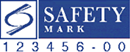 SAFETY MARK (OLD)